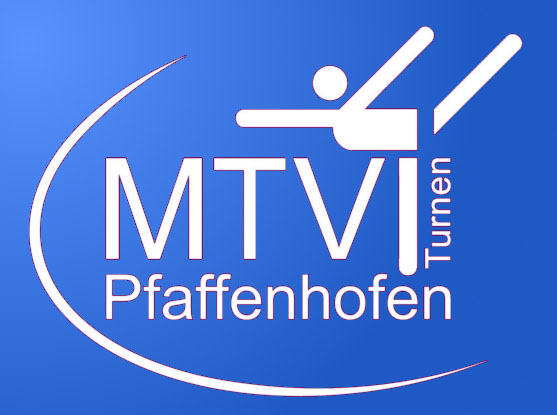 00 MTV Turnen Logo Homepage